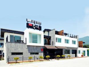 Seorabeol Togi Tourist Pension - Gyeongju-si