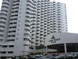 EV World Residence Amber Court