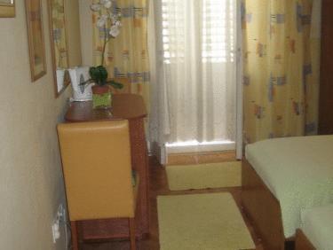 Guesthouse Vrlic – Split 5