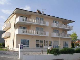 Promos Apartmani Trogir