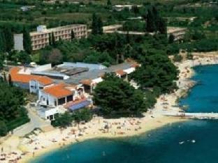 Coupons Hotel Trogirski Dvori