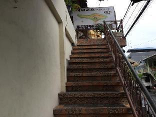 Nuza Hostel
