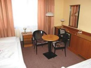 Hotel Prima Karlovy Vary - Guest Room
