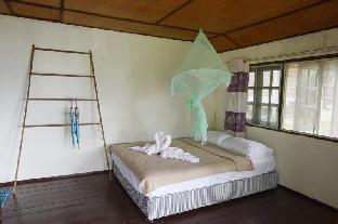 Panka Bay Resort Satun Satun Thailand