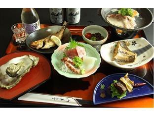 Iseya Shinkan image