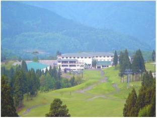 Shiratori Kogen Hotel image