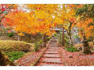Stay Sakura Kyoto Gion North image