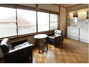 Nara Guesthouse Kamunabi image