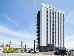 Super Hotel Anan Tomioka image
