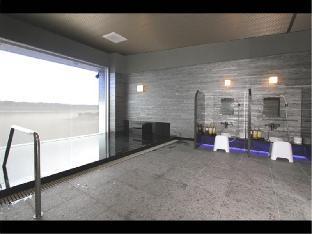 Karatsu Daiichi Hotel Riviere image