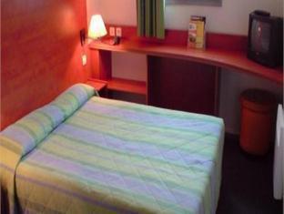 HOTEL & RESIDENCE Calais Car Ferry – Calais 3