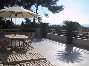 Booking Now ! Neotelia Pavillon Bel Air Apartments