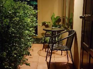 Sucholtee Resort Sucholtee Resort