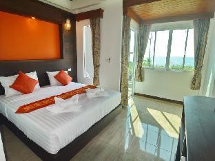 The Sea @ Lanta Hotel The Sea @ Lanta Hotel