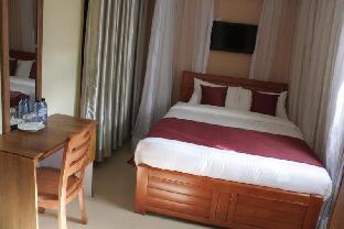 Hotel Decasa Nairobi photo 2