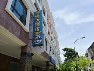 Bright Star Hotel1