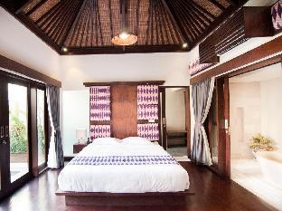 ヴィラ プスパ ケドゥング Villa Puspa Kedungu - ホテル情報/マップ/コメント/空室検索
