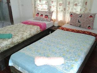Pai Sam Mhok Hotel Pai Sam Mhok Hotel