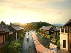 Elite Spring Villas, Quanzhou