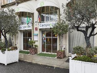 Get Promos Campanile Nice Centre-Acropolis