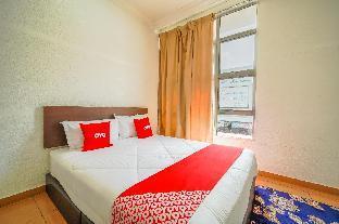 Hotel Sekitar Uitm Arau Uitm Arau 02600 Arau Perlis Malaysia Di Malaysia