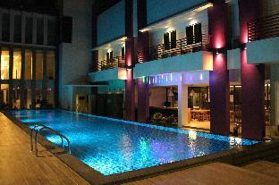 OS Style Hotel Managed by Orange Sky Management