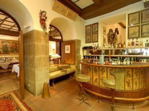 Best guest rating in Rothenburg Ob Der Tauber ➦ Hotel-Gasthof Goldener Greifen takes PayPal