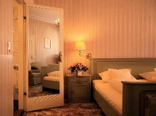 Best PayPal Hotel in ➦ Rothenburg Ob Der Tauber: Historik Hotel Gotisches Haus Garni