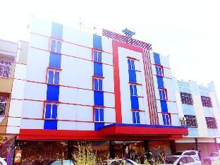De Best Hotel