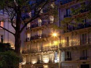 Hotel Residence Henri IV PayPal Hotel Paris