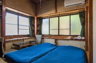 NASUBI Mt. Fuji Backpackers image