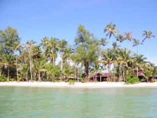Medee Resort - Trat