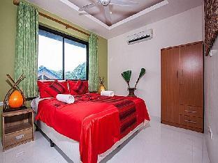 Banthai Villa 12 - 3 Beds Banthai Villa 12 - 3 Beds