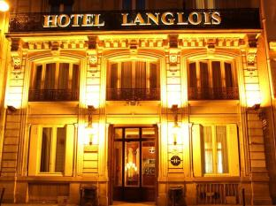 HOTEL LANGLOIS -