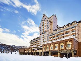 北海道The Kiroro酒店 - Tribute Portfolio系列 image