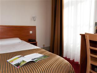 booking.com Hotel Des Arts