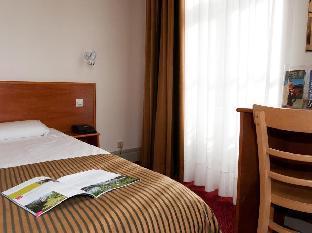 ホテル デ ザー