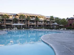 Indio Resort
