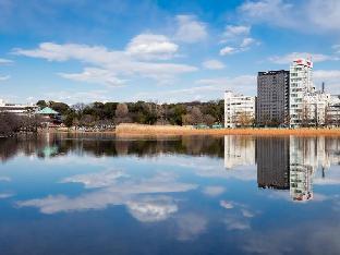 APA Hotel Keisei Ueno-Ekimae image