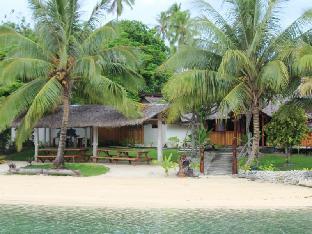 hotels.com Oyster Island Resort