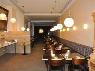 Hotel Sachsenhof Berlin - Restaurant