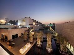 Hangzhou Landison Tangqi Resort, Hangzhou