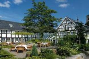 Malerwinkel Hotel