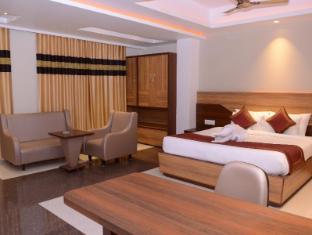 STARiHOTELS Chattarpur - Madhya Pradesh