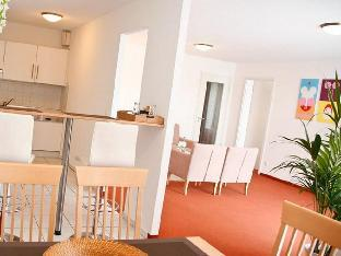 HSH Hotel Apartments Mitte PayPal Hotel Berlin