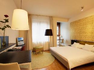 Arcona Living Goethe87 Hotel PayPal Hotel Berlin