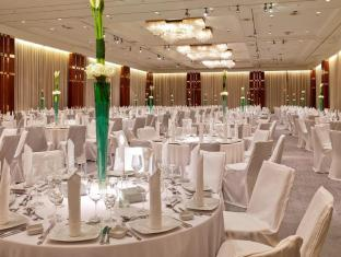 InterContinental Berlin Berlin - Ballroom
