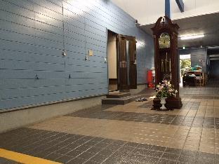 비즈니스 호텔 아마쿠사 image