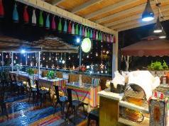 Xiamen Amorous Feelings Bay Inn, Xiamen