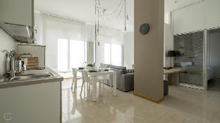 意大利式公寓-萨沃纳70
